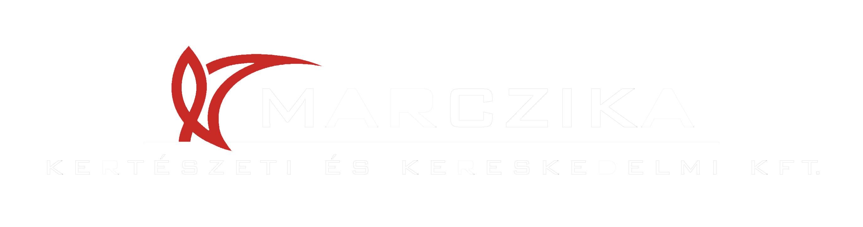 Marczika Kft.